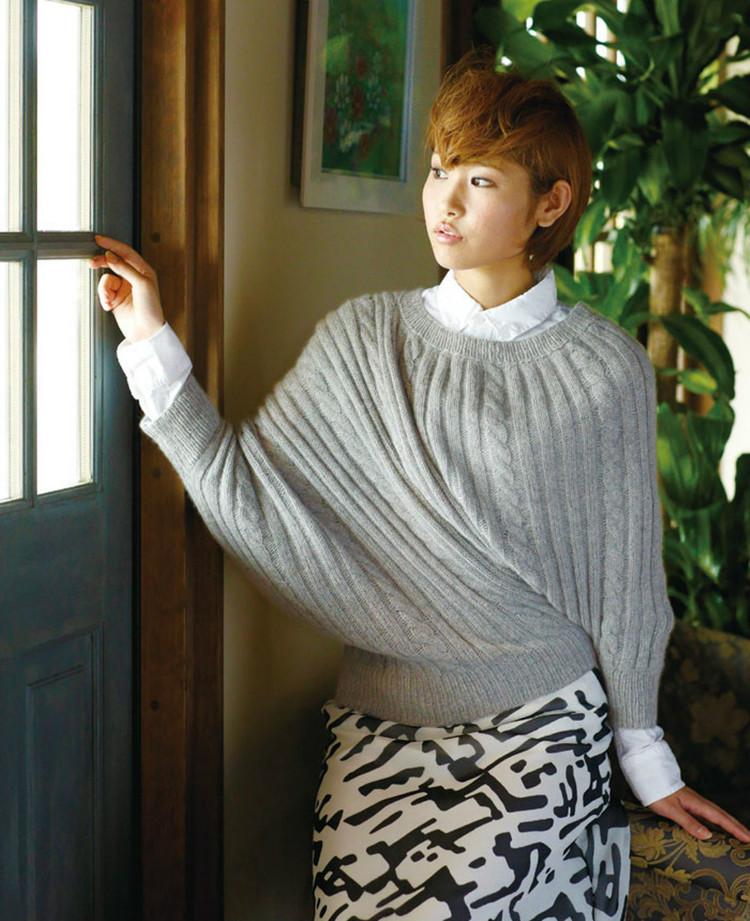 Необычные пуловеры с доставкой