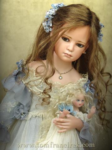 Elizabeth blue 1