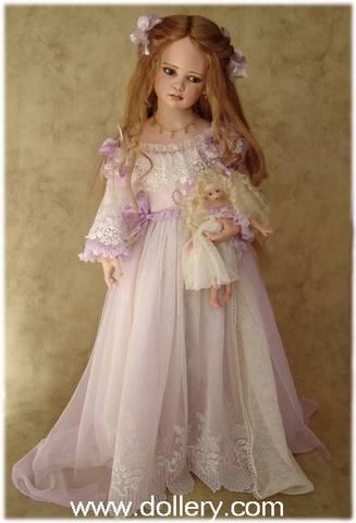 Elizabeth Lavender 2