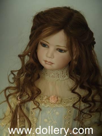 Elizabeth 2