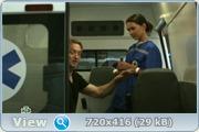 Хмуров / Плохой мент (2013) SATRip
