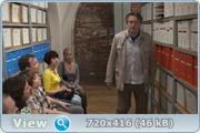 Хмуров / Плохой мент (2013)
