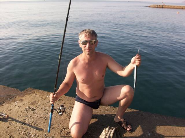 Рыбалка - Страница 12 2871348_m