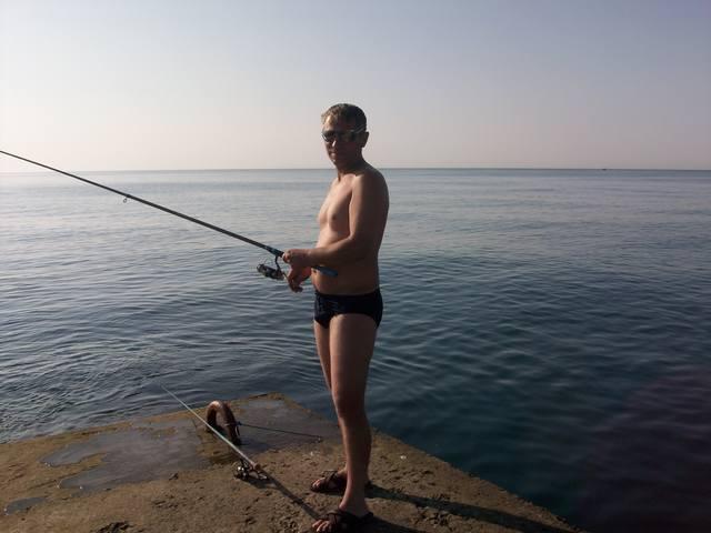 Рыбалка - Страница 12 2871384_m