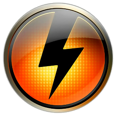 DAEMON Tools Ultra v2.2.0.0226 Final [2014,EngRus]
