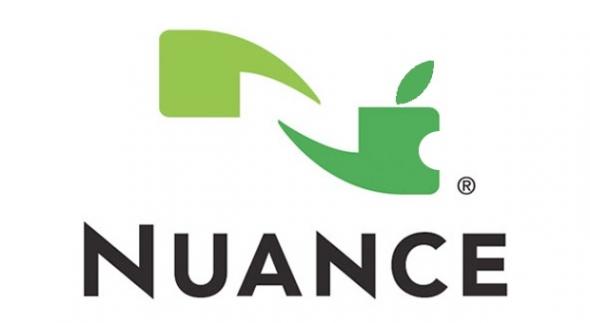 Nuance Vocalizer TTS Premium High | Mini Milena v1.0.2.3n Full (2015/RUS/ENG/DE/Multilanguage/Android)
