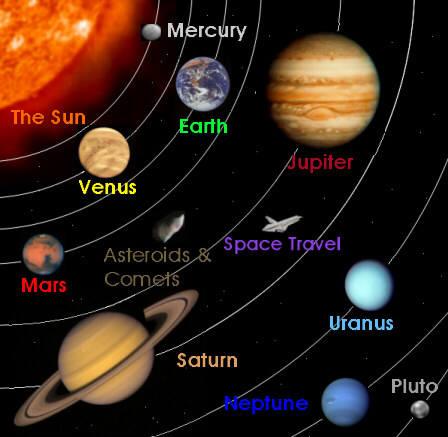 planets3
