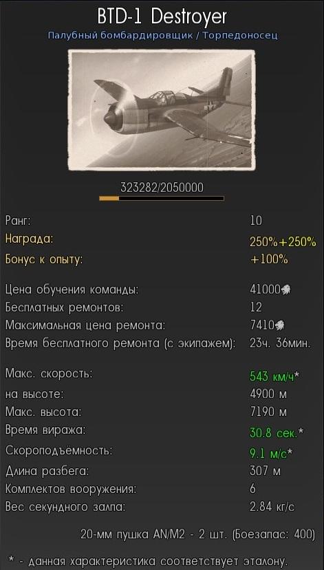 2878080.jpg