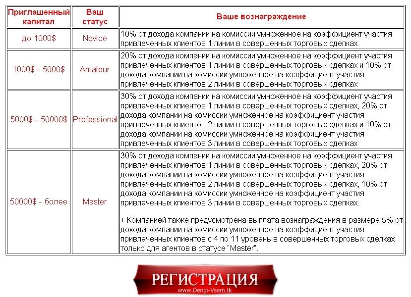 http://images.vfl.ru/ii/1376648044/ede2a4ee/2903015.jpg