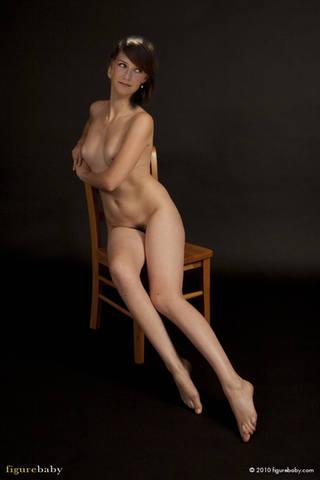 Кэрис ван хоутен порно фото 338-212