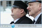 Право на любовь / Бывшая жена (2013) SATRip + HDTVRip