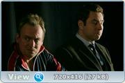 Большая школа - 1 сезон / Big school (2013) TVRip