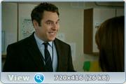 ������� ����� - 1 ����� / Big school (2013) TVRip