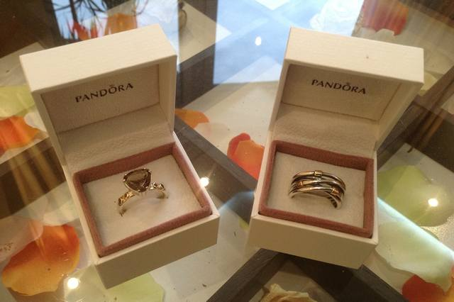 Галерея - кольца Pandora 2924869_m