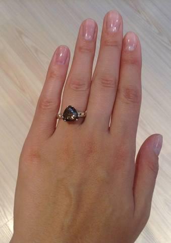 Галерея - кольца Pandora 2924878_m