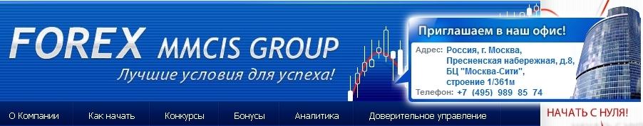 http://images.vfl.ru/ii/1377017752/27878888/2932809.jpg