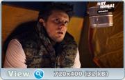 Половинки - 2 сезон  (2013) SATRip