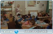 http//images.vfl.ru/ii/1377428796/05faef8c/2963081.jpg