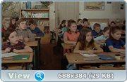 http//images.vfl.ru/ii/1377428803/39c4ceef/2963083.jpg