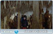 http//images.vfl.ru/ii/1377428831/be428bfe/2963103.jpg