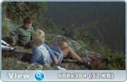 http//images.vfl.ru/ii/1377428853/4fc8f8c5/2963111.jpg