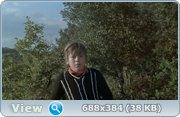 http//images.vfl.ru/ii/1377428856/442c1527/2963113.jpg