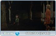http//images.vfl.ru/ii/1377428877/bfa0b9ea/2963131.jpg