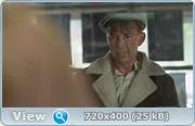 Сваты-6 (2013) DVDRip
