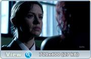 �������� / �������� / Wentworth (1 �����/2013/HDTV/HDTVRip)