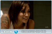Вентворт - 1 сезон / Wentworth (2013) HDTVRip