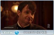 Бухая история / Пьяная история - 1 сезон / Drunk History (2013) HDTV + HDTVRip