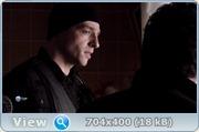 Ограбление / L'Attaque (2011) HDTVRip