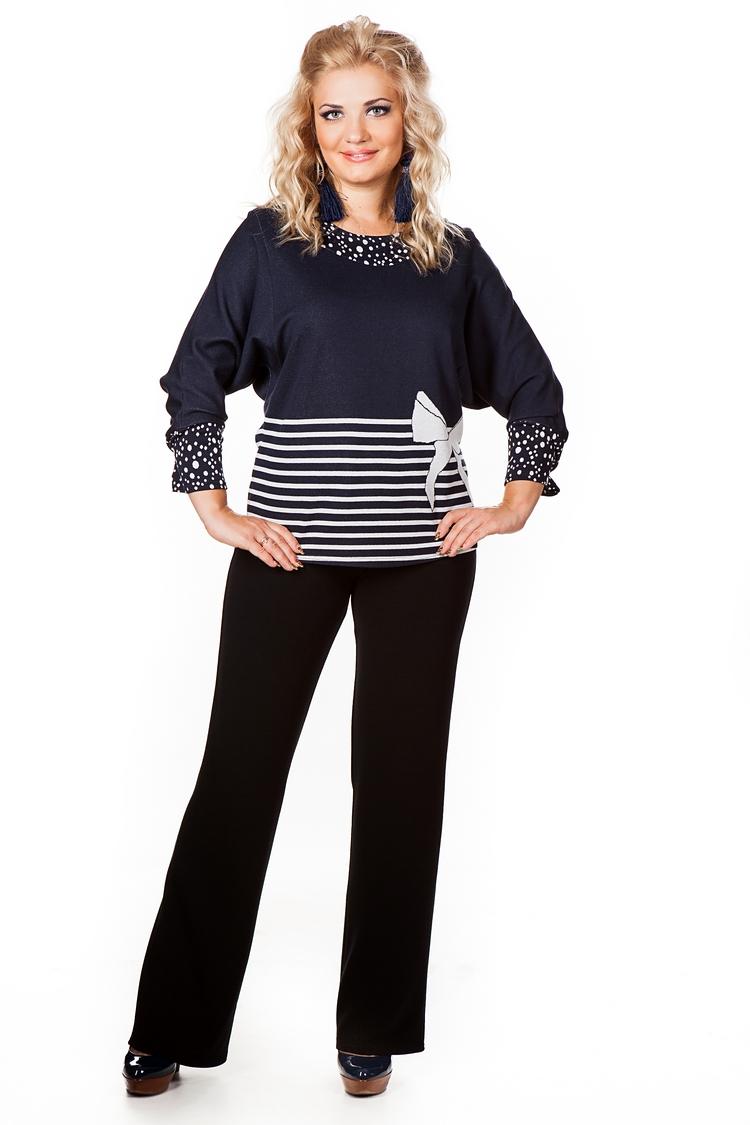 Лина Малина Одежда Больших Размеров С Доставкой