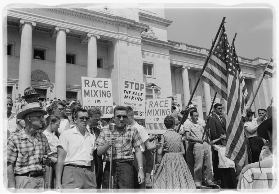 treatment of blacks in 1960s Emancipation in 1865 emancipation released southern whites from the responsibility of providing limited health care to blacks.