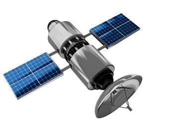 Усиление сигнала GPS / GPS Status & Toolbox Pro v5.0.102 (2014/RUS/ENG/Android)