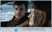 Поговори со мною о любви (2013) SATRip