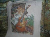 http://images.vfl.ru/ii/1377936151/ec8cd510/3006809_s.jpg