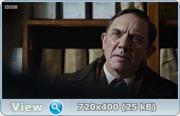 Что останется после тебя? - 1 сезон / What Remains (2013) WEBRip