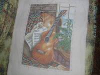 http://images.vfl.ru/ii/1378139975/5a7256ab/3022461_s.jpg
