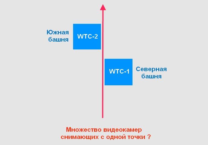 http://images.vfl.ru/ii/1378222361/67a70742/3027985.jpg