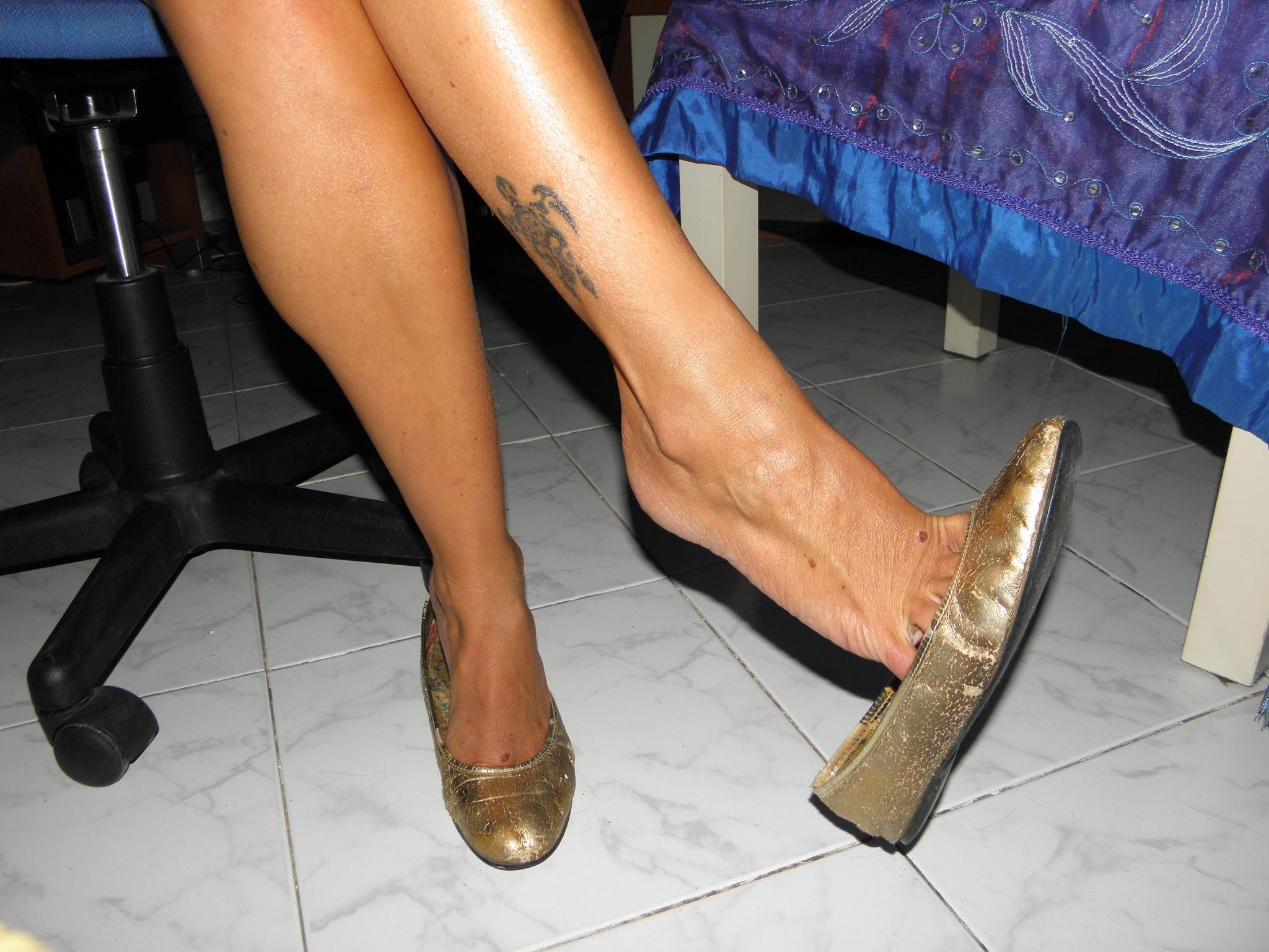 obuv-dlya-transvestitov-dostavka