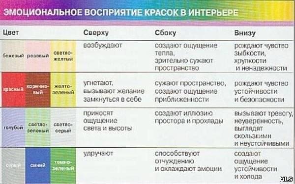 http://images.vfl.ru/ii/1378375547/dfad5127/3038744_m.jpg
