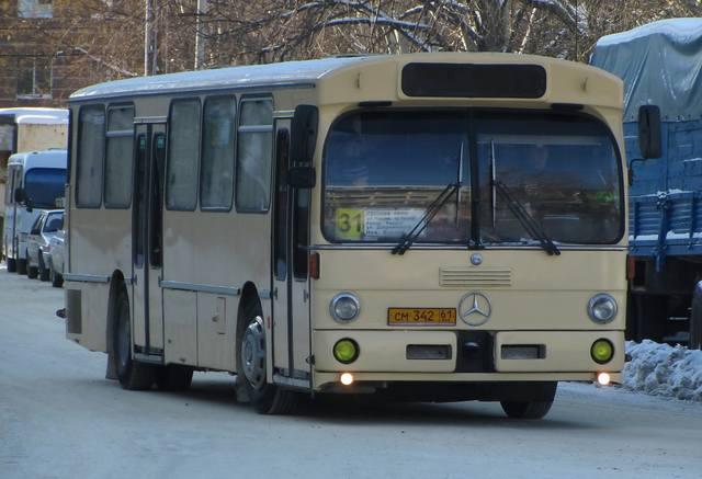 http://images.vfl.ru/ii/1378406217/e965fc9d/3042434_m.jpg