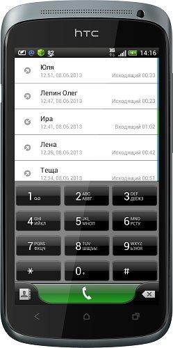 PixelPhone Pro v.2.9.7