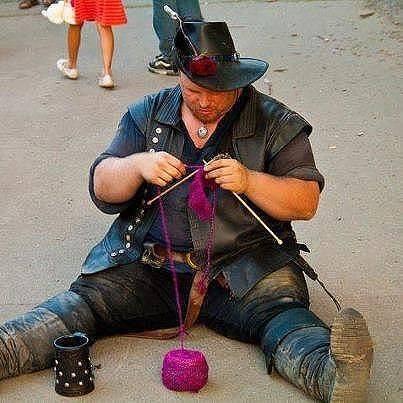 Смешные вязалки - тема с юмором о вязании - Страница 14 3051261_m