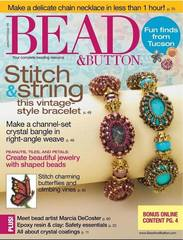 115 - Bead & Button Jun 2013