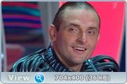 Ледниковый период - 6 сезон  (2013) SATRip + HDTVRip