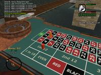 kazino-ruletka-v-sampe