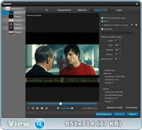 Aiseesoft Media Converter Ultimate 7.1.8.18024 Rus Portable by Invictus