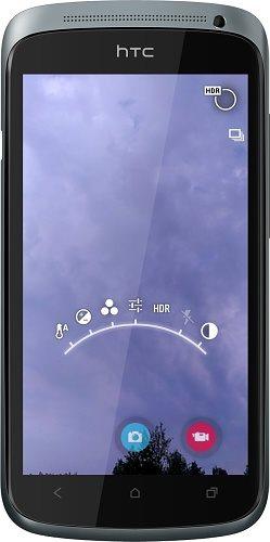 Snap Camera HDR v.3.5.3